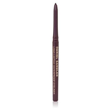 Daniel Sandler Waterproof Eyeliner - Purple Velvet 0.25g