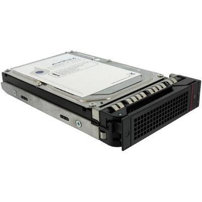 Axiom 4XB0F28713-AX 2TB 7200 RPM 64MB Cache SATA 6.0GB/s 3.5