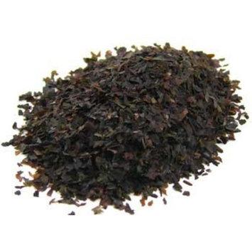 RawNori Organic Raw Nori POWDER - 2.2 Lb = 1Kg = 35.2 oz Certified Organic Kosher Vegan Dried Sushi Seaweed