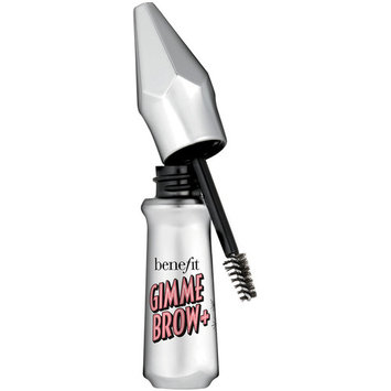 FREE Deluxe Gimme Brow+ w/any $35 Benefit Cosmetics purchase