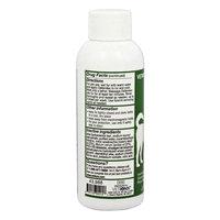 VetionX - Defendex Skin Soothing Pet Shampoo - 4 oz.