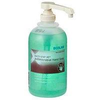 Ecolab BACTI-STAT AE - EA - 6060116