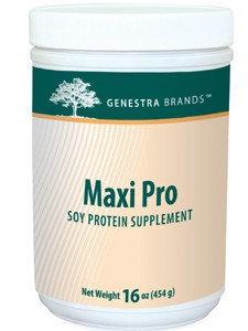 Maxi Pro 454gm by Seroyal - Genestra