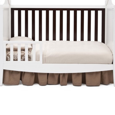 Delta Enterprise Corp Simmons Kids Toddler Guard Rail