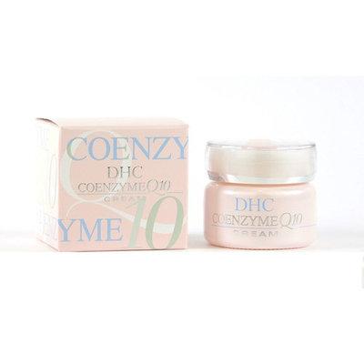 DHC Coenzyme Q10 Cream, 1 oz./30 g