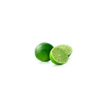 Pure Key Lime Extract - 1 Quart Bottle