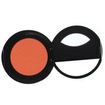 Purely Pro Cosmetics Purely Pro Pressed Mineral Blush McDreamy