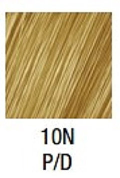 Kenra Demi-Permanent Color 10N Extra Light Blonde Natural