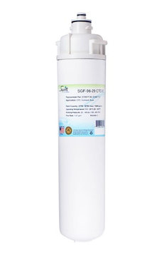 Swift Green Filters Everpure EV9692-31 Replacement Commercial Water Filter