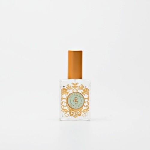 Shelley Kyle Annabelle Perfume 30ml []