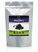 Optimally Organic Organic Maqui Berry Powder 1/2 Lb