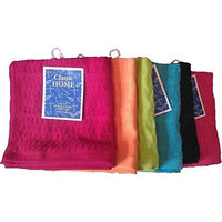 DD 2 Pack Dishcloth(pack Of 72)