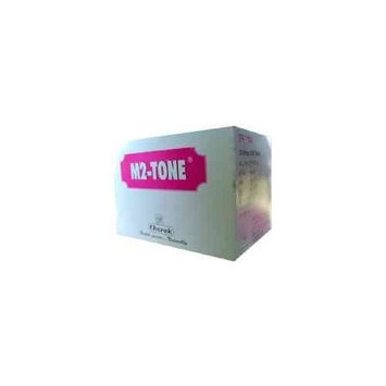M2 Tone 30 Tablets