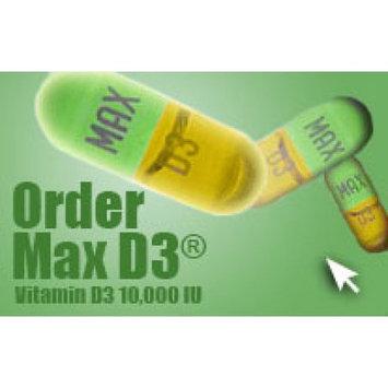 Albolene Otcmaximumd3caps