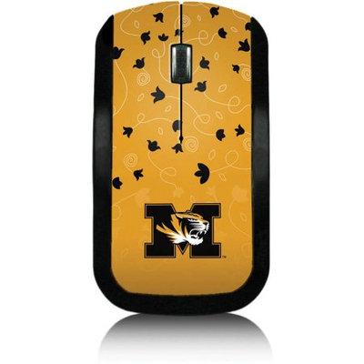 Keyscaper Missouri Tigers Wireless USB Mouse