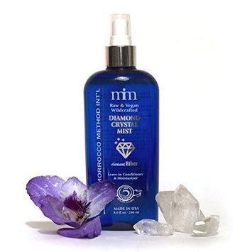 Morrocco Method Diamond Crystal Mist Hair Conditioner 8 oz