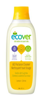 Ecover All Purpose Cleaner - Case of 12 - 32 oz - HSG-1058403