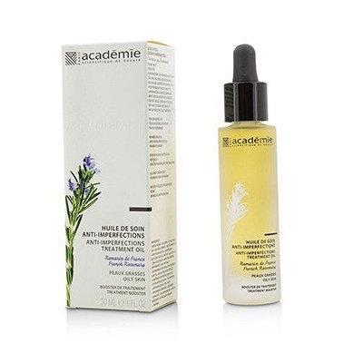 Academie Aromatherapie Anti-Imperfections Treatment Oil For Oily Skin 30Ml/1Oz