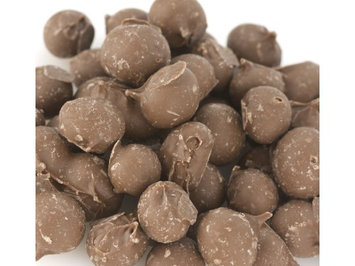 Granola Kitchen Double Dipped Peanuts Milk Chocolate Covered Peanuts 5 pounds