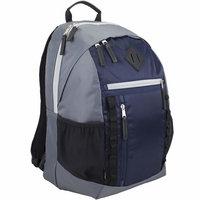 Fuel Sleek Racer Backpack