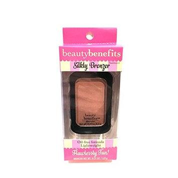 Flawlessly Tan Silky Bronzer- Hazelwood