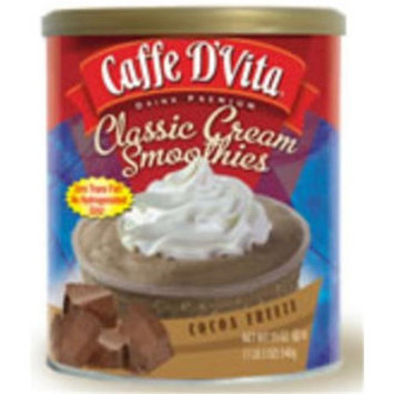 Caffe D'vita Caffe DVita F-DV-1C-06-COCO-CC