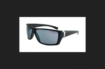Piranha Urban Style Sunglasses Asssorted Styles (83569) - Set Of 6
