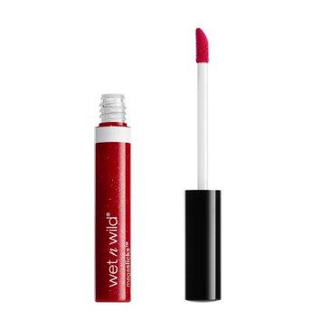 Markwins Beauty Products wet n wild Fantasy Makers MegaSlicksâ ¢ Lip Gloss - Crushed Rubies
