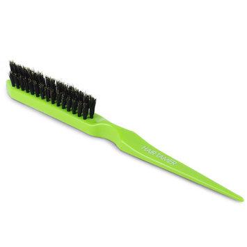 Hair Tamer Teasing Hair Brush