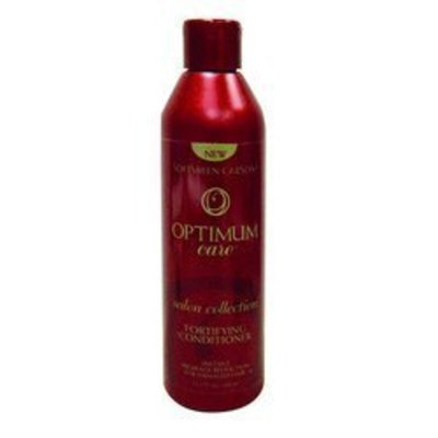 Optimum Care Salon Collection Fortifying Conditioner - 13.5 oz by Optimum Care