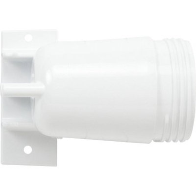 Frigidaire 240434301 Water Filter Housing