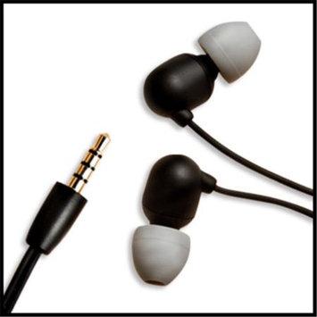 Fitness Technologies UWater 90518 Waterproof Earphones
