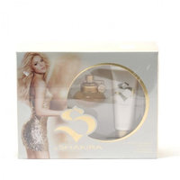 Shakira 12042764 Women Gift Set