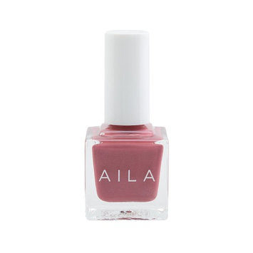 AILA Nail Lacquer - Bless Your Heart, 0.45 oz