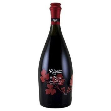 Risata® Il Rosso Red Blend - 750mL Bottle