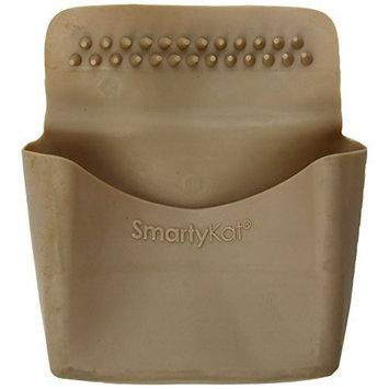 SmartyKat Inside Scoop Cat Litter Scoop Holder