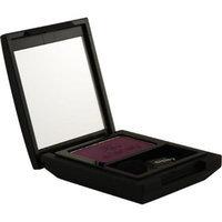 Sisley 178990 1.5 g & 0.05 oz Phyto Ombre Eclat Eyeshadow - Ultra Violet
