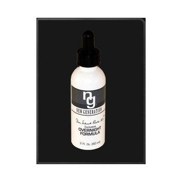 Purola Overnight Original Formula - Helps to Control Hair Loss and Thinning Hair