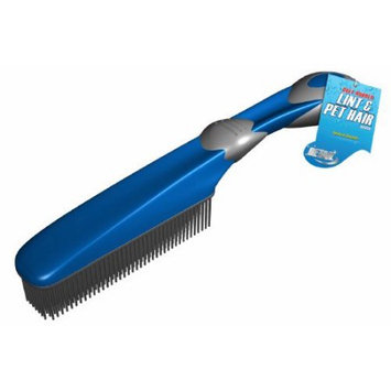 Lint and Pet Hair Removal Brush