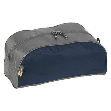 Sea to Summit TravellingLight Toiletry Bag