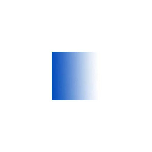 Chefmaster Airbrush Spray Food Color, 9-Ounce, Royal Blue