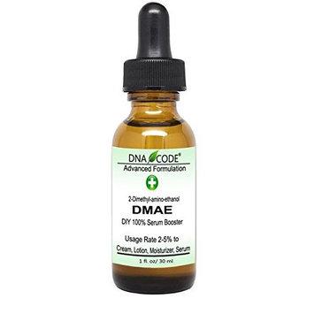 Magic Booster-DIY 100% DMAE Firming Serum Booster. Remove Winkles, Rebuild Collagen & Elastin, Lifting, Thightening