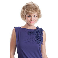 Tony of Beverly Womens Synthetic Wig ''Andie''