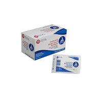 3 Pack Dynarex Conforming Stretch Gauze Bandage Sterile #3112 2