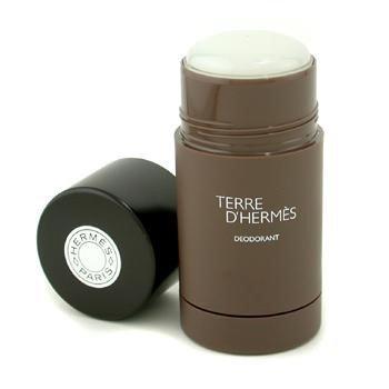 Hermes Terre D'hermes Deodorant Stick For Men 75Ml/2.6Oz