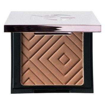 Makeup Geek Bronze Luster Compact Tawny - 0.31oz Tawny