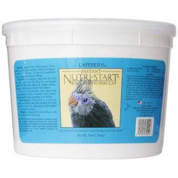 Lafeber Company BLA84022 Nutri Start Hand Feeding Formula