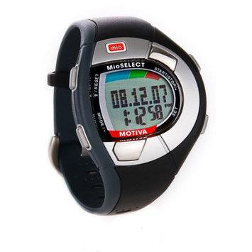 MIO Motiva Heart Rate Watch