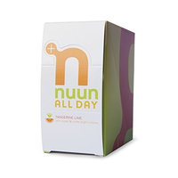 All Day Gourmet Passion Fruit Iced Tea - 1.00oz Filter Packs - 50ct Box