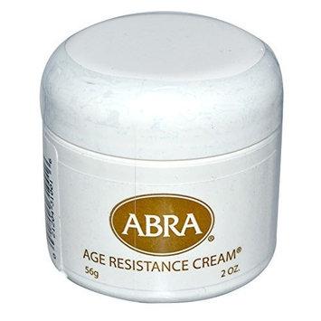 Natural Body Scrub, Vital Energy, Verbena & Lime, 10 oz (283 g) by Abra